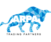 ARPA Trading